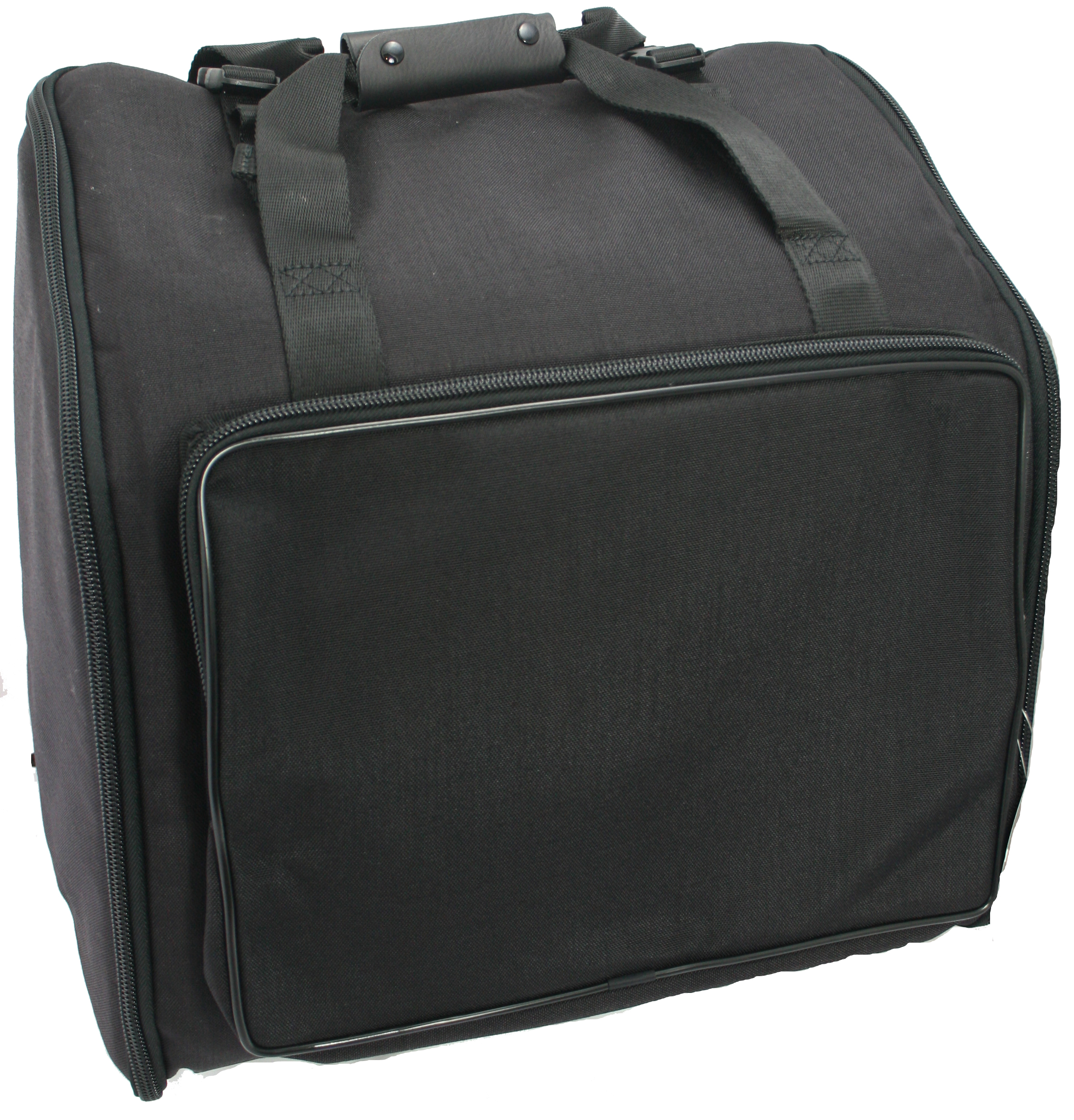 37/96 Accordion  Soft Case